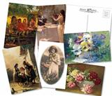 All Occasion Postcard Assortment (Wholesale)