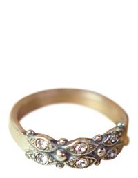 Devotion Ring