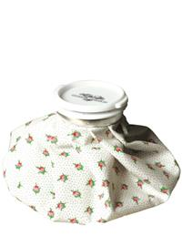 Rosebud Chintz Ice Pack