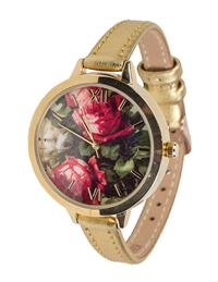 English Rose Watch