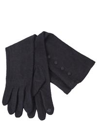 Cashmere Elbow Gloves