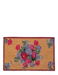 Spring's Darlings Doormat